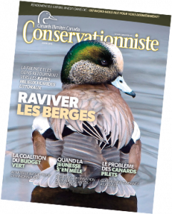 conservator-cover-fr-hiver