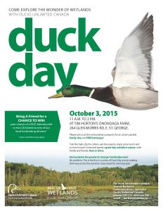 ON-Duck-Day-Invitation_Oct-2015