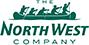 dar-2016-northwest-company