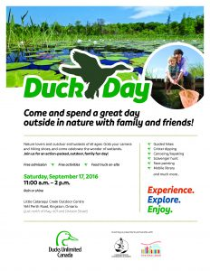 duck-day-Sept 17 2016