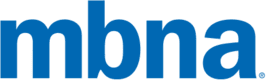 MBNA Canada