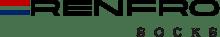 Renfro