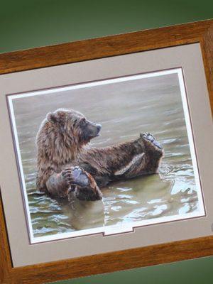 Sealed Bid Art Auction