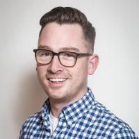 Matt Christensen