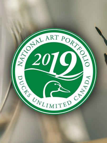 Introducing the 2019 National Art Portfolio