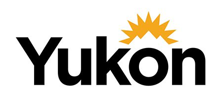 Government of Yukon logo