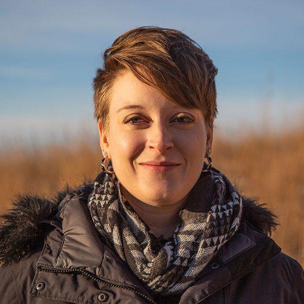 Paige Kowal