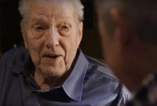 Glen Michelson: Celebrating an original DUC Keeman volunteer