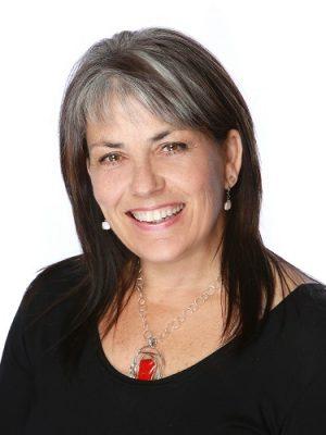 Linda Monforton