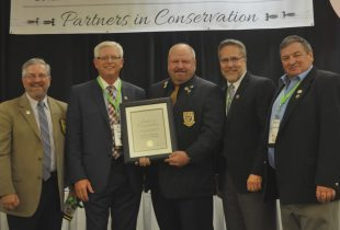 50 years of state support for Canadian habitat