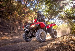 Honda Canada and DUC: conserving Canada's great outdoors