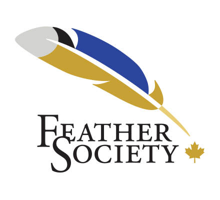 Feather Society Logo