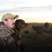 Our Hunting Roots
