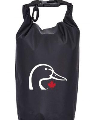 DUC Gear™ 3L Dry Bag
