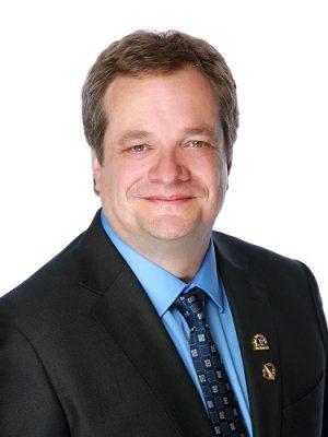 David Howerter