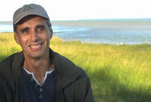 Bernard Filion: a conservation legend