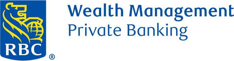 Royal Bank Logo