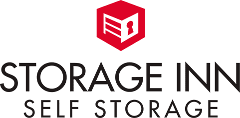 Storage Inn Self Storage logo