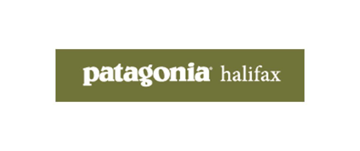 Patagonia Halifax Logo